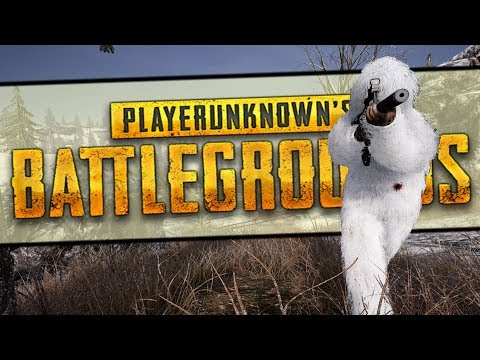 Custom Community Server ! ★ PLAYERUNKNOWN'S BATTLEGROUNDS ★ #52 ★ PC Gameplay Deutsch German
