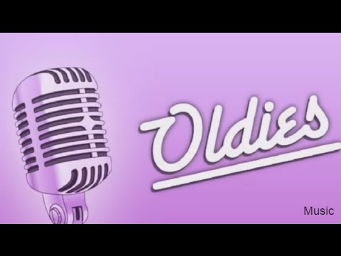 Oldies But Goldies Mix (Deep House Set - Nu Disco) / DJ Zeynel Kablan oldies