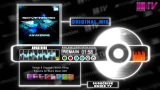Skyfreak - Awakening (Original Mix)