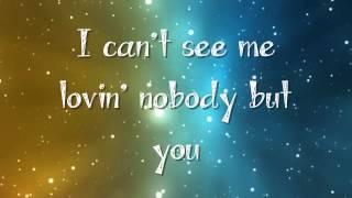 Simple Plan - Happy Together Lyrics