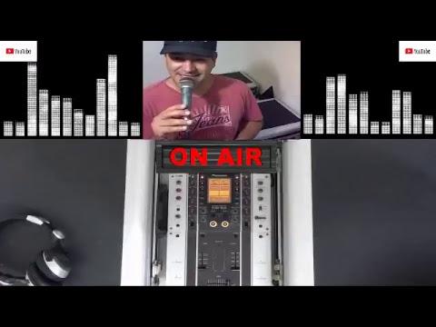 Programa Funk ao cair da tarde 30-08-18 Apresentaçãp & Mixagens DeeJay Tony PE