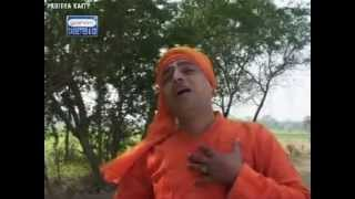 Chander gaye chand legeche - Gasto Gopal Das - Bangla Lokgeet