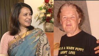 amalas most happiest moments with akhil nagarjuna amala akhil