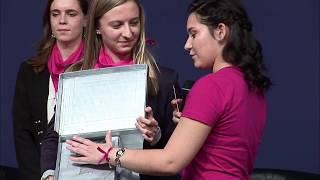 Challenge InnovaTech 2017 : les temps forts de la finale