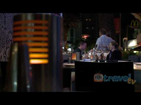 1TWO3 Mediterranean, Gold Coast Restaurant & Dining