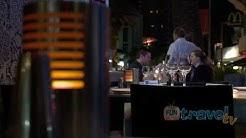 1TWO3 Mediterranean, Gold Coast Restaurant & Dining