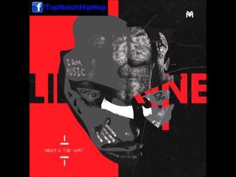 Lil Wayne - Rollin [Sorry 4 The Wait]