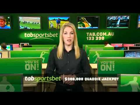 Sports bet tab betting tips for golf