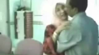 Download Video TERSEBAR VIDEO PNS MESUM DIKANTOR MP3 3GP MP4