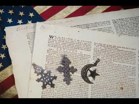 Rights vs liberties