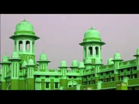 top-5-haunted-places-in-lucknow