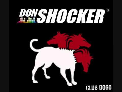 Club Dogo Giovane E Pazzo Base Instrumental beat rap freestyle