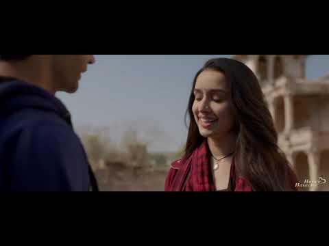 Индийский фильм 2018 Женщина ведьма
