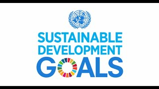A Look at the Sustainable Development Goals
