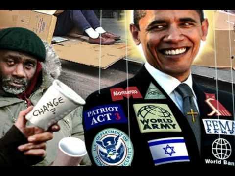 Anti-Illuminati WorldStarHipHop Rapper Against Illuminati NWO Bankers 2012 Song KnowTheTruthTV New