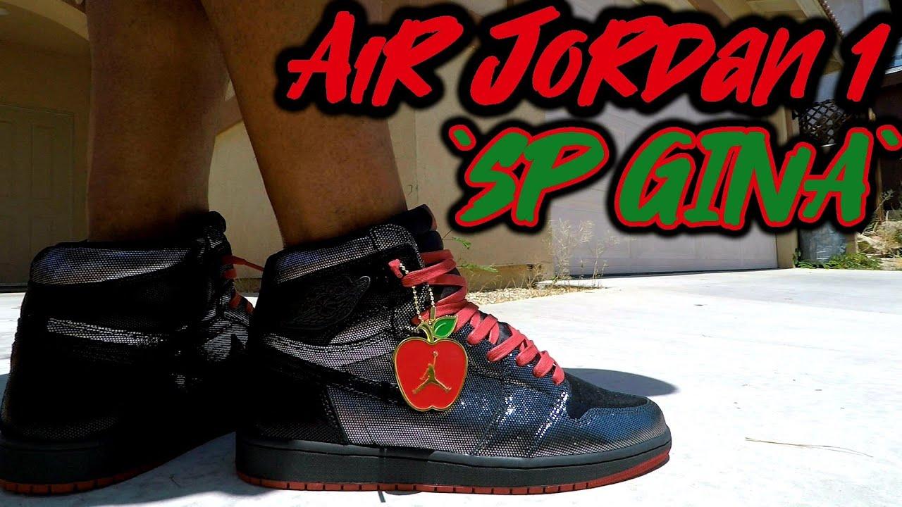shoe palace jordan 1
