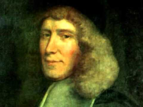Puritan John Owen - How Sin is Conceived