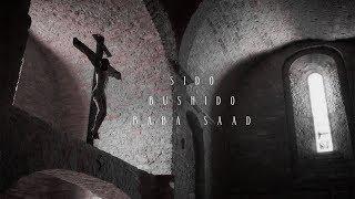 Sido, Bushido & Baba Saad - Traurige Welt (Musikvideo) (Remix)