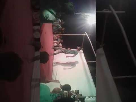 Jhajariya