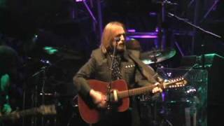 Tom Petty/