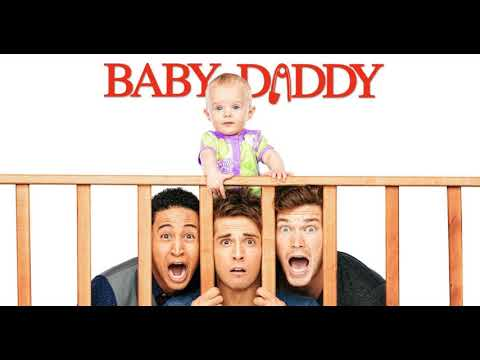 Baby Daddy Theme Song | Free Ringtone Downloads