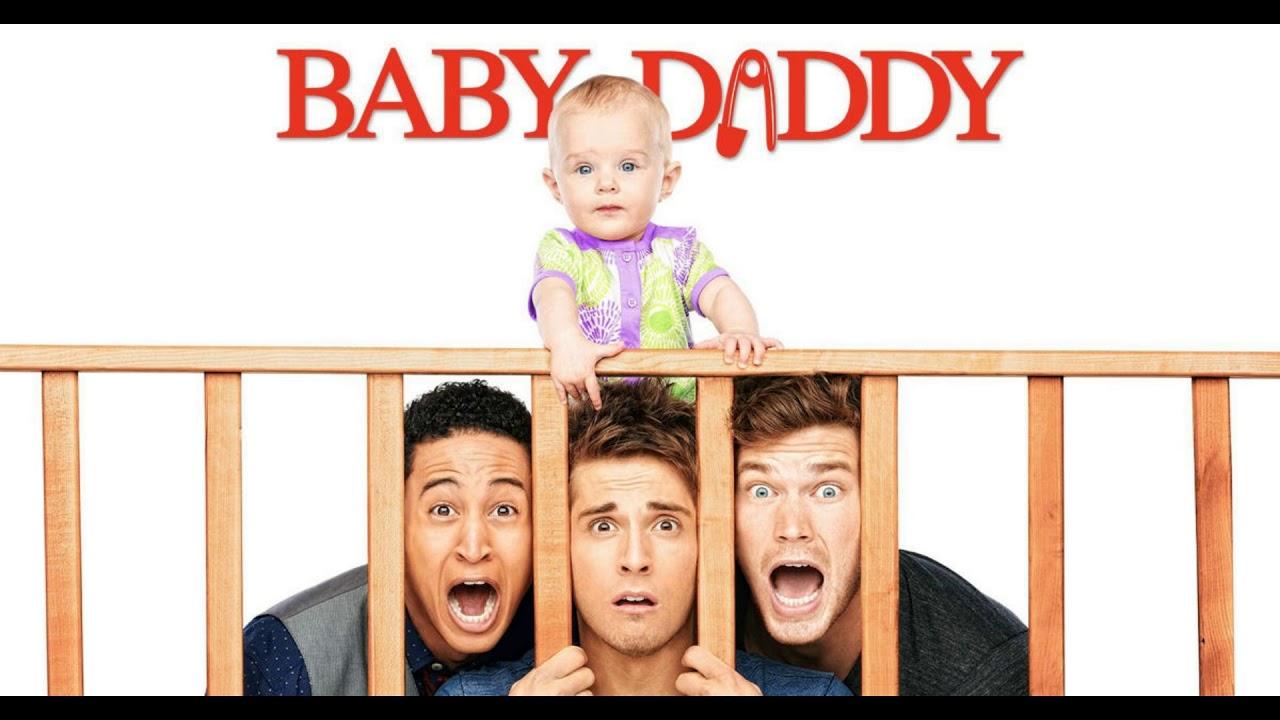 Find a baby daddy online