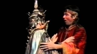 Les Pêcheurs de perles (The Pearl Fishers) - Georges Bizet