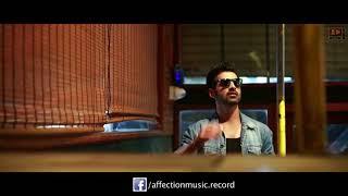 TU MARA HA SANAM Full HD video song Offical video