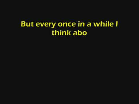 Going On - Gnarls Barkley - with lyrics