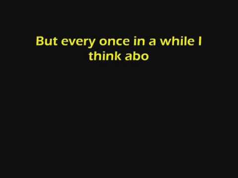 Going On - Gnarls Barkley - with lyrics