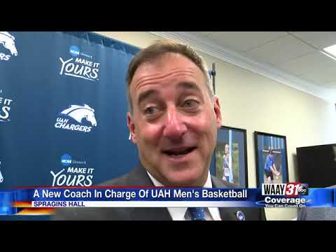 uah-new-coach-introduces-to-fans