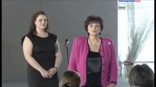 Тамара Синявская запела на мастер-классе! Все были в шоке! Недосягаемая планка!