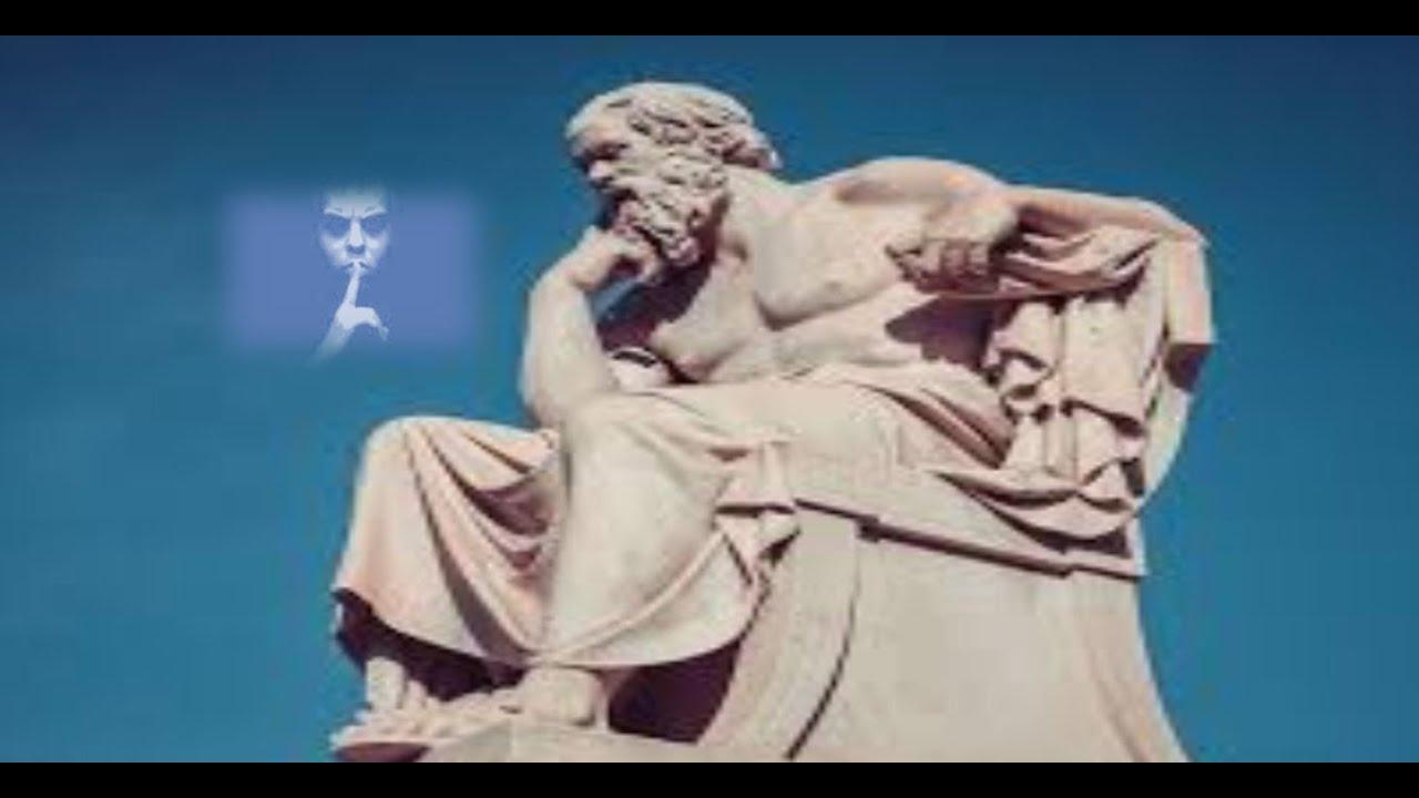 Intervju sa Nenadom Lančuškim, filozofom - teorije zavere i filozofija
