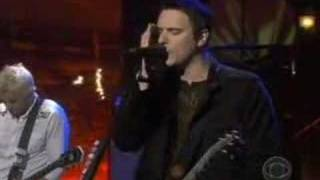Breaking Benjamin - Breath (Live)