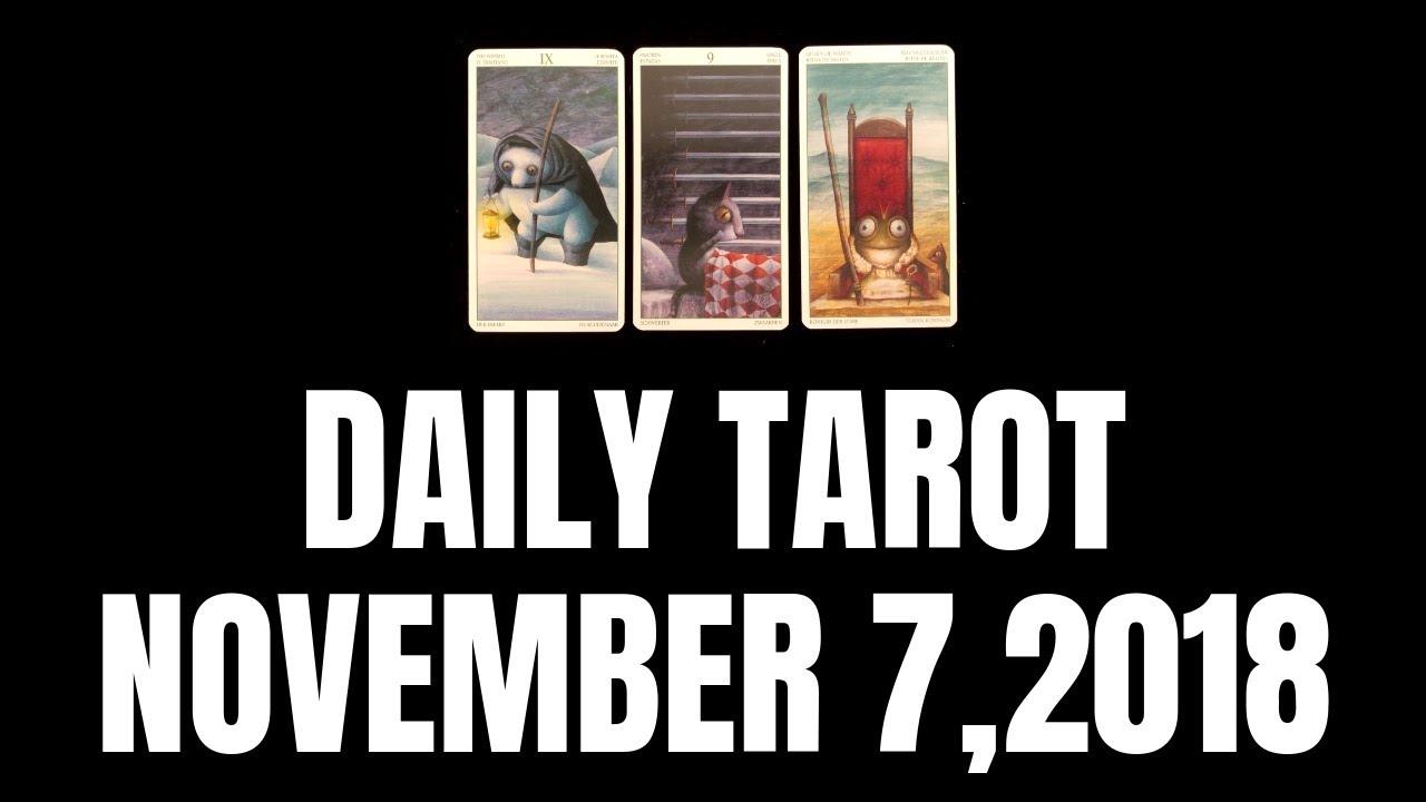 "GEMINI SOULMATE ""MIXED COCKTAIL MIXED SIGNAL"" NOVEMBER 7-8 DAILY TAROT READING"