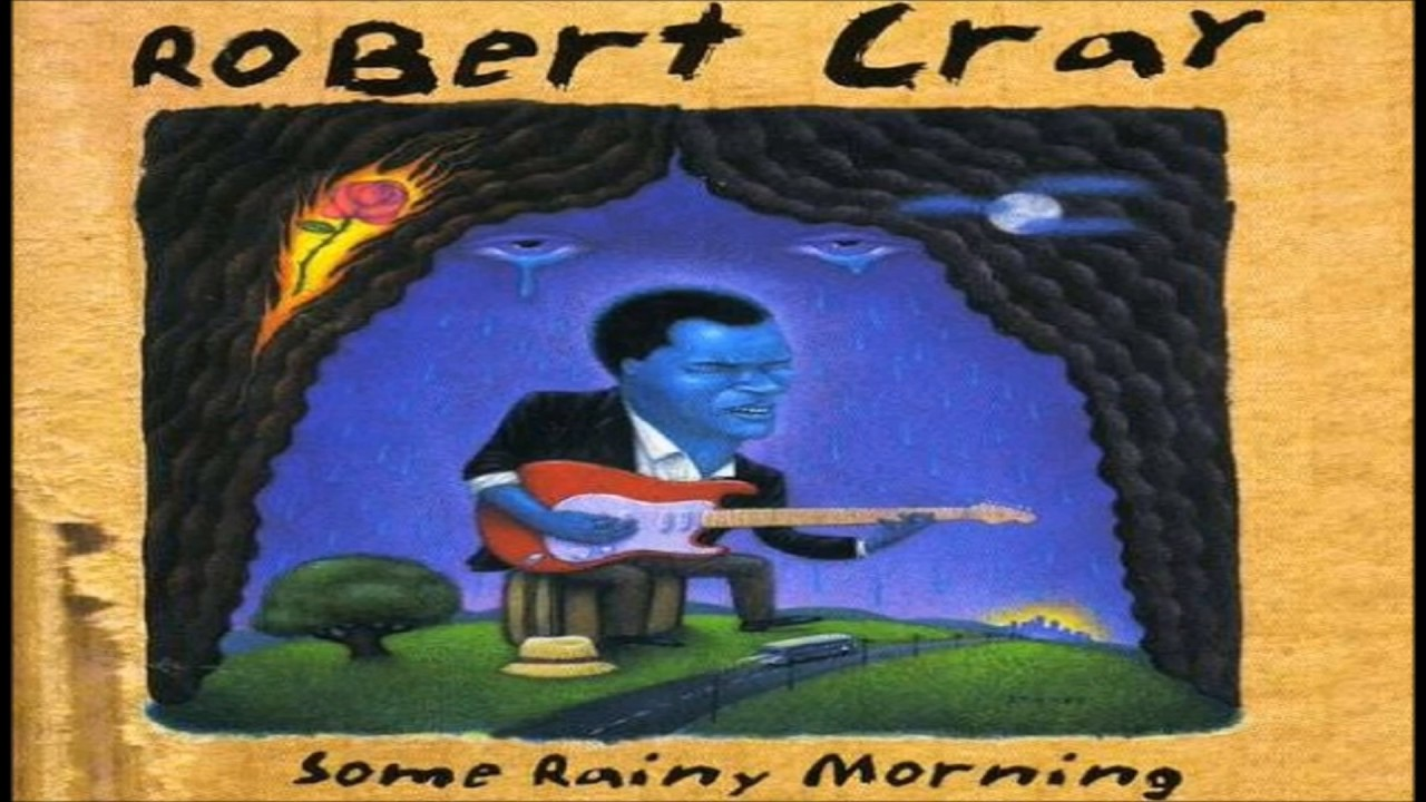 robert-cray-moan-blues-for-a-friend