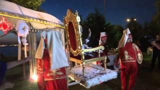Gambar cover Sünnet Düğünü Organizasyonu - Sünnet Tahtı ve Yeniçeriler - http://www.mayonezorganizasyon.com/