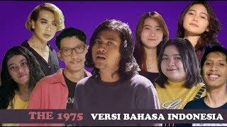 Baixar THE 1975 - TOOTIMETOOTIMETOOTIME 🇮🇩 (BAHASA INDONESIA VERSION)