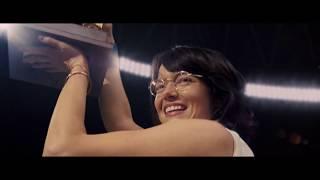 La Batalla De Los Sexos | Trailer Subtitulado | Próximamente - Solo En Cines