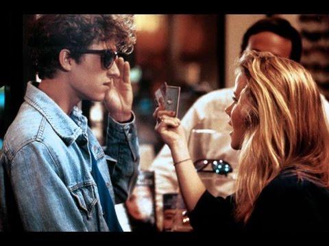 Ver No puedes comprar mi amor [1987][Español] Película Completa en Español