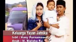 Lagu Pop Sunda Yang Sedih Yayan Jatnika Mp3