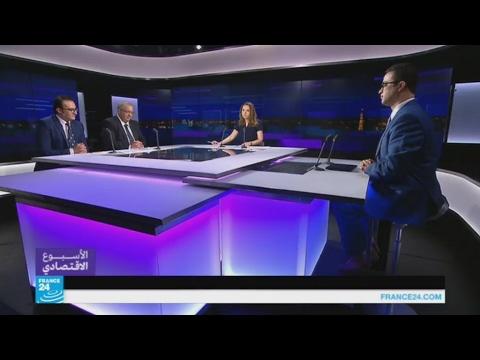هل إدخال مزيد من المرونة لسوق العمل يمكن أن يقلص البطالة في فرنسا؟  - 18:22-2017 / 5 / 26