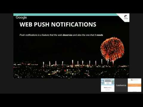 WebSpiders 2016