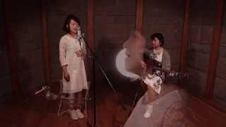 北海道苫小牧在住。 ボーカル、作詞担当のMUTSUKIとギター、コーラス、...