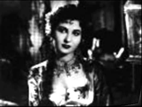 Aziza Mohammad AbdelWaheb Oriental Song
