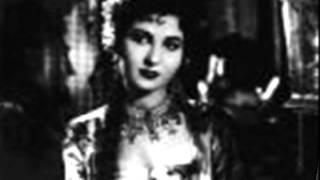 Aziza- Mohammad Abdel