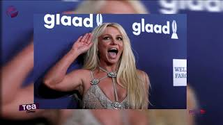 Britney Spears Dad Extends Conservatorship To Florida, Louisiana And Hawaii