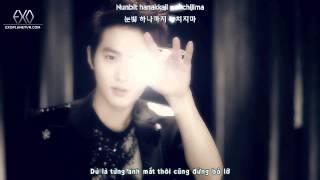 Video [Vietsub + Kara] EXO - Let out the beast [EXOPLANETVN.COM] download MP3, 3GP, MP4, WEBM, AVI, FLV Januari 2018