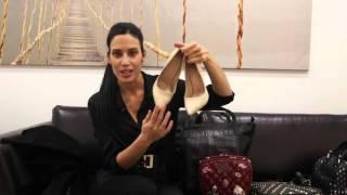 Ayakkabı & Çanta Alışverişim