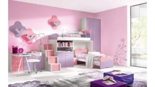 Gambar cover Ideas para dormitorios juveniles
